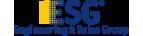 ESG Powderline